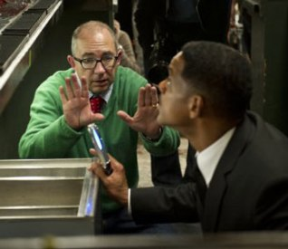 barry-sonnenfeld-will-smith-mib3