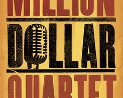 million_dollar_quartet_auditions
