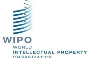 WIPO_logo