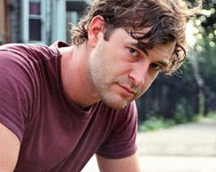 mark-duplass