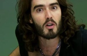 The-Tempest-Russell-Brand-Riff