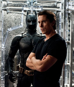christian-bale-dark-knight