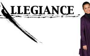 allegiance-lea-salonga