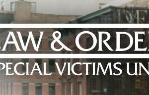 law-and-order-svu-logo