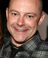 rob-corddry