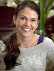 sutton foster resume 28 images younger s miriam shor accepts