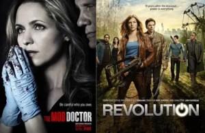 Mob-doctor-revolution