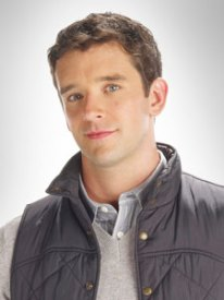 partners-michael-urie