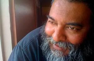 Ajay-Jhaveri