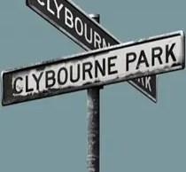 clybourne-park