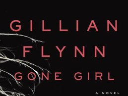 gone-girl-audiobook