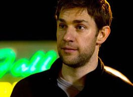 John-Krasinski-Promised-Land