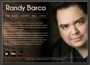 Randy-Barco-actor-website