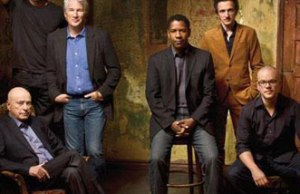 THR-Actor-Roundtable-Foxx-Arkin-Hawkes-Washington-Damon-Gere