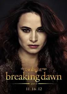Twilight_Breaking_Dawn_Mia_Maestro_Carmen