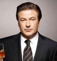 30-rock_alec-baldwin