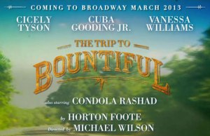 Trip+to+Bountiful-poster