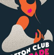 cotton-club-parade