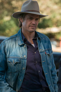 timothy-olyphant-justified