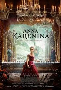 anna-karenina-screenplay-poster
