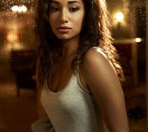 being-human-syfy-meaghan-rath