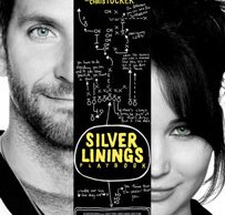 silver-linings-playbook-screenplay-poster