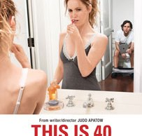 this-is-40-poster-screenplay
