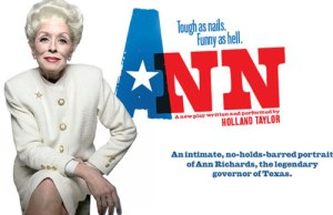 holland-taylor-ann-richards