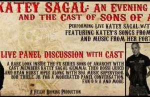 katey-sagal-music-tour