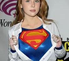 Molly-Quinn-WonderCon