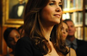 girl-most-likely-kristen-wiig