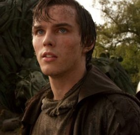 Nicholas_Hoult-jack-the-giant-slayer
