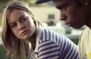 brie-larson-short-term-12