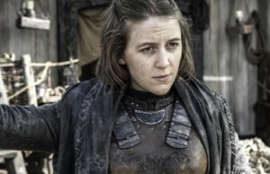 gemma_whelan_game-of-thrones