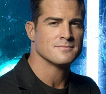 george-eads-csi