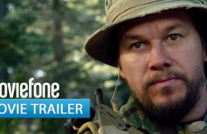 'Lone Survivor' Producers Sued by Investor/Actor Whose Role was Severely Cut in Final Film