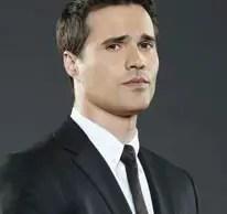 Brett-Dalton-Agent-Grant-Ward-Agents-of-SHIELD