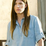 jennifer-carpenter-dexter