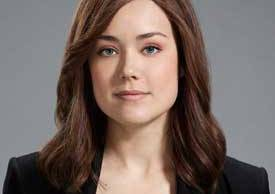 megan-boone-blacklist-interview