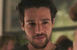 christopher-abbott-girls