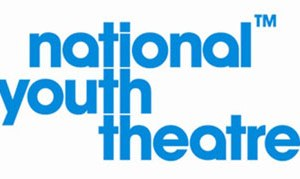 national-youth-theatre-logo