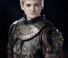 jack-gleeson-game-of-thrones