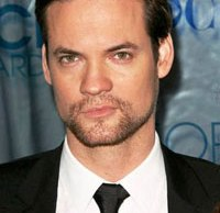 Shane-West-Headshot