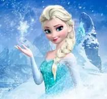 frozen-screenplay