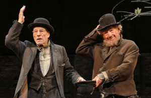 stewart-mckellen-waiting-for-godot