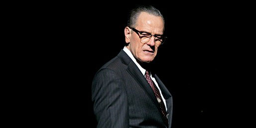 Bryan-Cranston-all-the-way