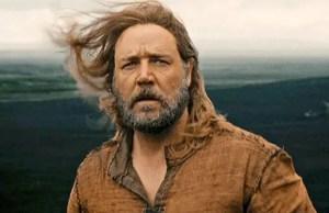 Russell-Crowe-Noah