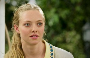 amanda-seyfried-big-love