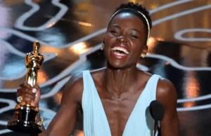 lupita-nyongo-oscar-winner