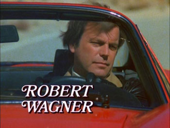 robert-wagner-hart-to-hart